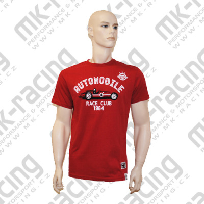 arc_tshirt_automobileRD_ARC040RD
