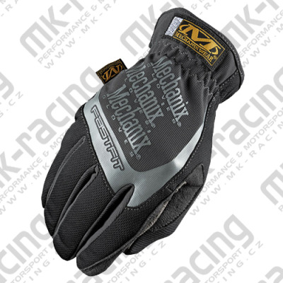 Rukavice Mechanix Fastfit – BK