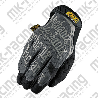 Rukavice Mechanix Original Vent