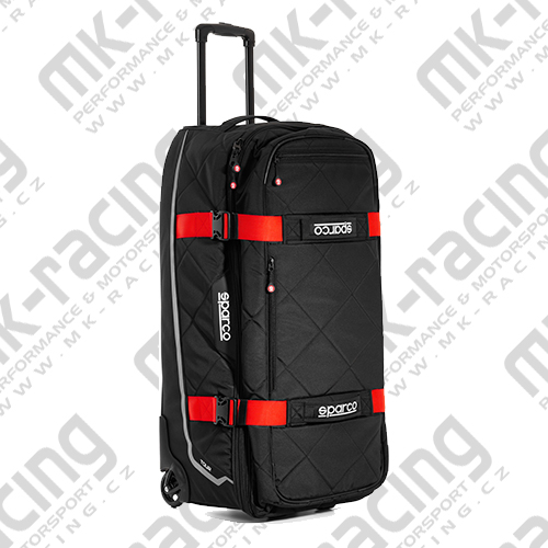 sparco_016437NRRS