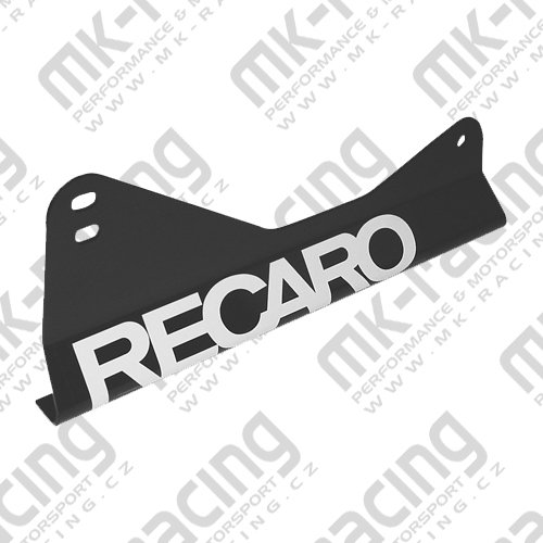recaro_adapter_360942