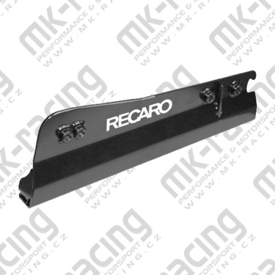 recaro_adapter_7221391