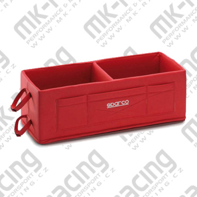 sparco_box_01662RS