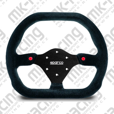 sparco_steering_p310_015P310F2SN