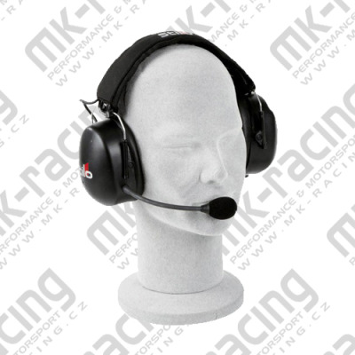 stilo_headset_CD02121