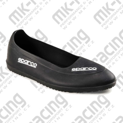 sparco_shoecover_002431N