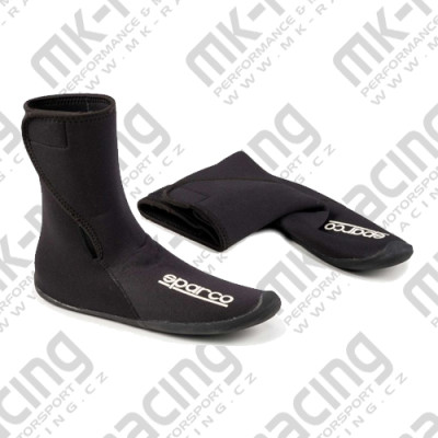sparco_shoecover_002432