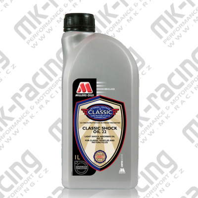 millers_ClassicShockOil22_52481