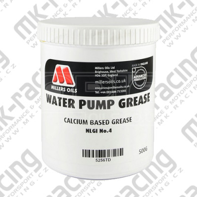 millers_WaterPumpGrease_52560