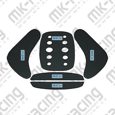 sparco_protectionseats_02798