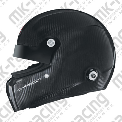 stilo_ST5_GTN_carbon