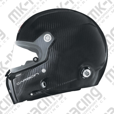stilo_st5f_carbon