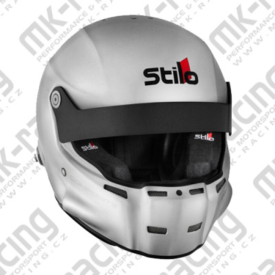 stilo_st5r_composite