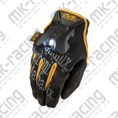 mechanix_light_new