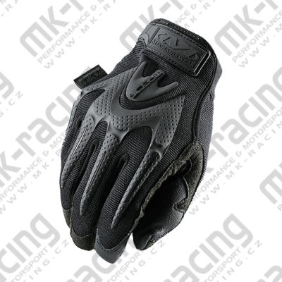 mechanix_mpact_black_old