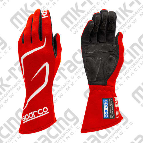 sparco_001308rs