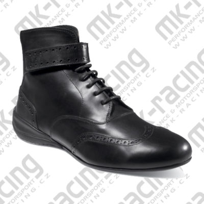 piloti_campione_BK-leather_01