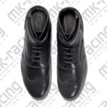 piloti_campione_BK-leather_02