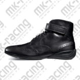 piloti_campione_BK-leather_03