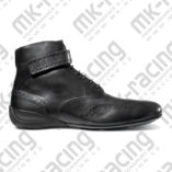 piloti_campione_BK-leather_05