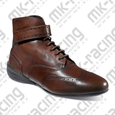 piloti_campione_BR-leather_01