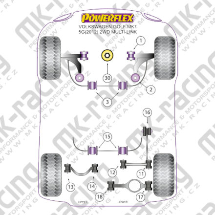 Vw Gti Engine Bay further  also Vw rabbit drawing stickers besides 2017 Vw Golf Fuse Box Diagram as well 1960 Volkswagen High Roof Van Blueprints. on mk7 golf