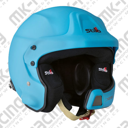 stilo_wrc_des_composite_light_blue