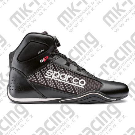 sparco_001257WP