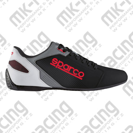 sparco_001263NRRS