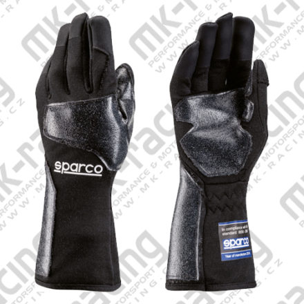 sparco_001313