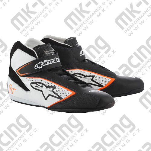alpinestars_2710019_BK-OR