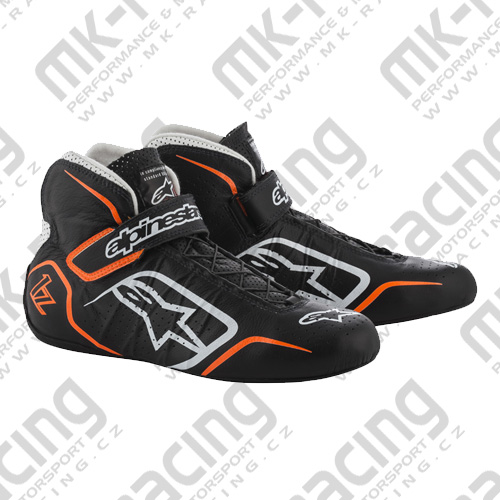 alpinestars_2715015_BK-OR