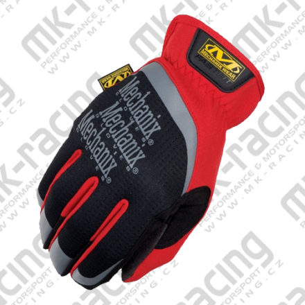 mechanix_fastfit_RD