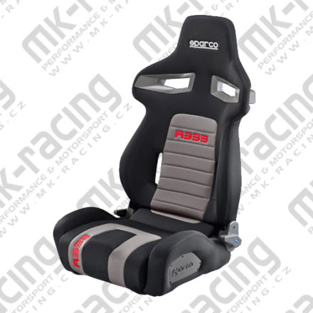 sparco_ 00965NRGRS