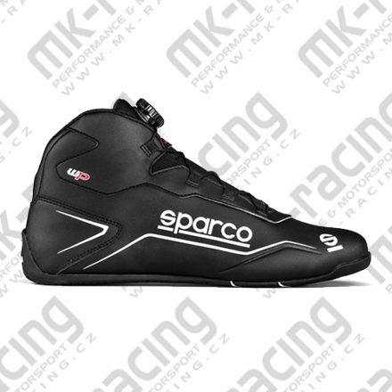 sparco_001269WP
