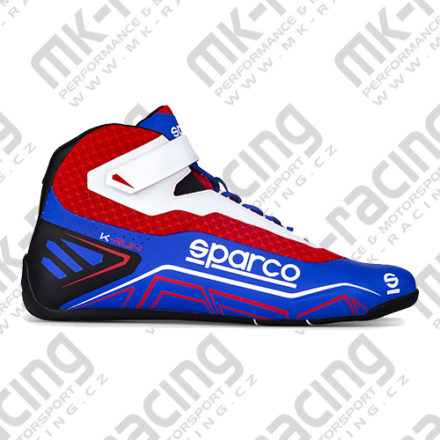sparco_001271AZRS