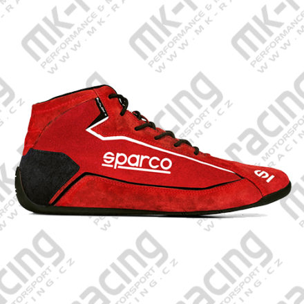 sparco_001274RS