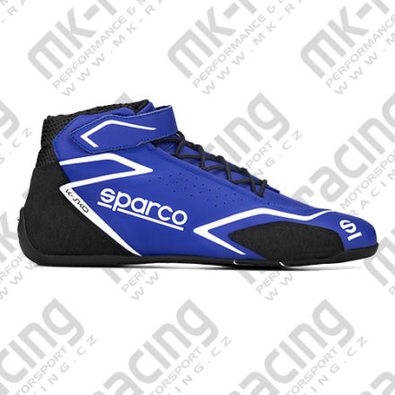 sparco_001277BMBI