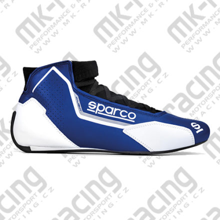 sparco_001283BMBI