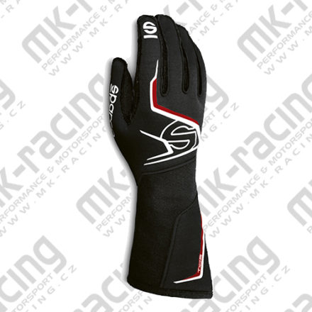 sparco_001356NRRS