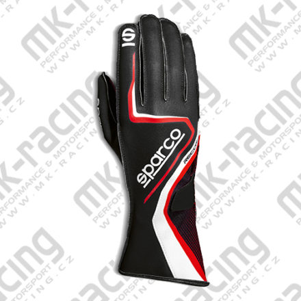 sparco_002555NRRS