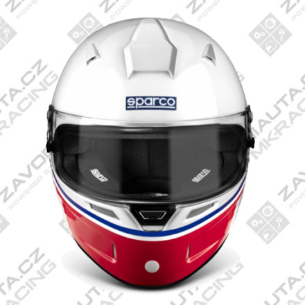 sparco_003345MR_02