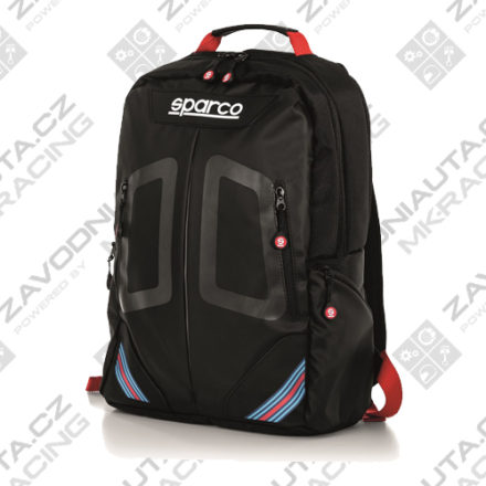 sparco_016440MRRS_02