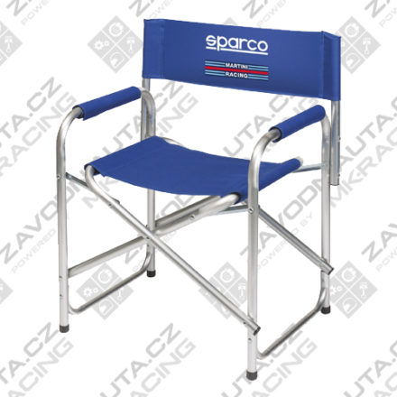 sparco_0990058MR