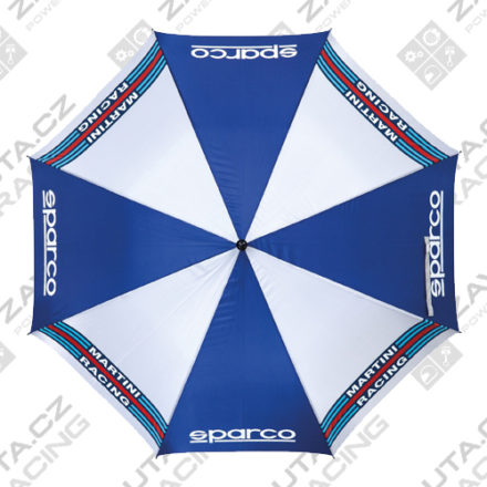 sparco_099068MR