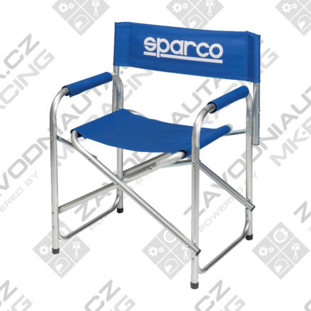 sparco_0990058_